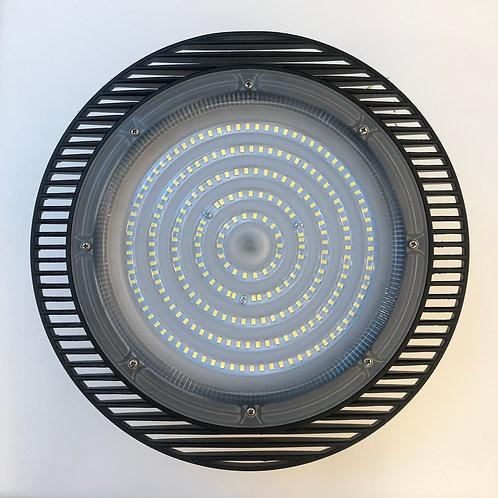 UFO 150W IP65