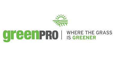 greenPRO%20logo%20and%20Tagline%20for%20