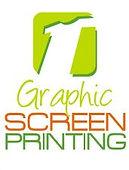 Graphic Screen Printing.JPG