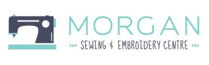 Morgans Sewing Centre.JPG