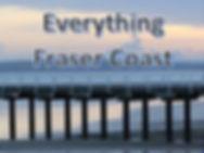 everything fraser coast.JPG