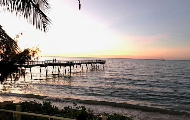 Discover why living in the Fraser Coast is literally living near or in Utopia.