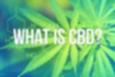whats-cbd.jpg