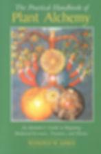 practicalhandbookofplantalchemy.jpg