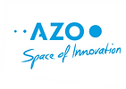 Logo_AZO_white-web_2017.png