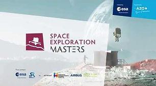 space exploration_edited.jpg