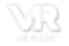 VR First Logo white.png