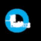 enablers logo.png