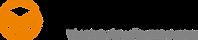 VRMark-logo.png
