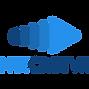 MixcastVR-logo-1.png
