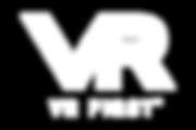 VRFIRST_logo_white.png