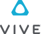 htc-vive-logo-D4D16D16D5-seeklogo.com.pn