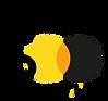 FoodTech500 Logo