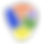 Icon_Colourful.png