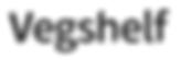 Vegshelf_logo.PNG