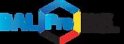 BALPro Logo