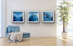 The Reflections Collection