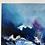 Thumbnail: Release - colour study print