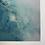 Thumbnail: Freedom - colour print study