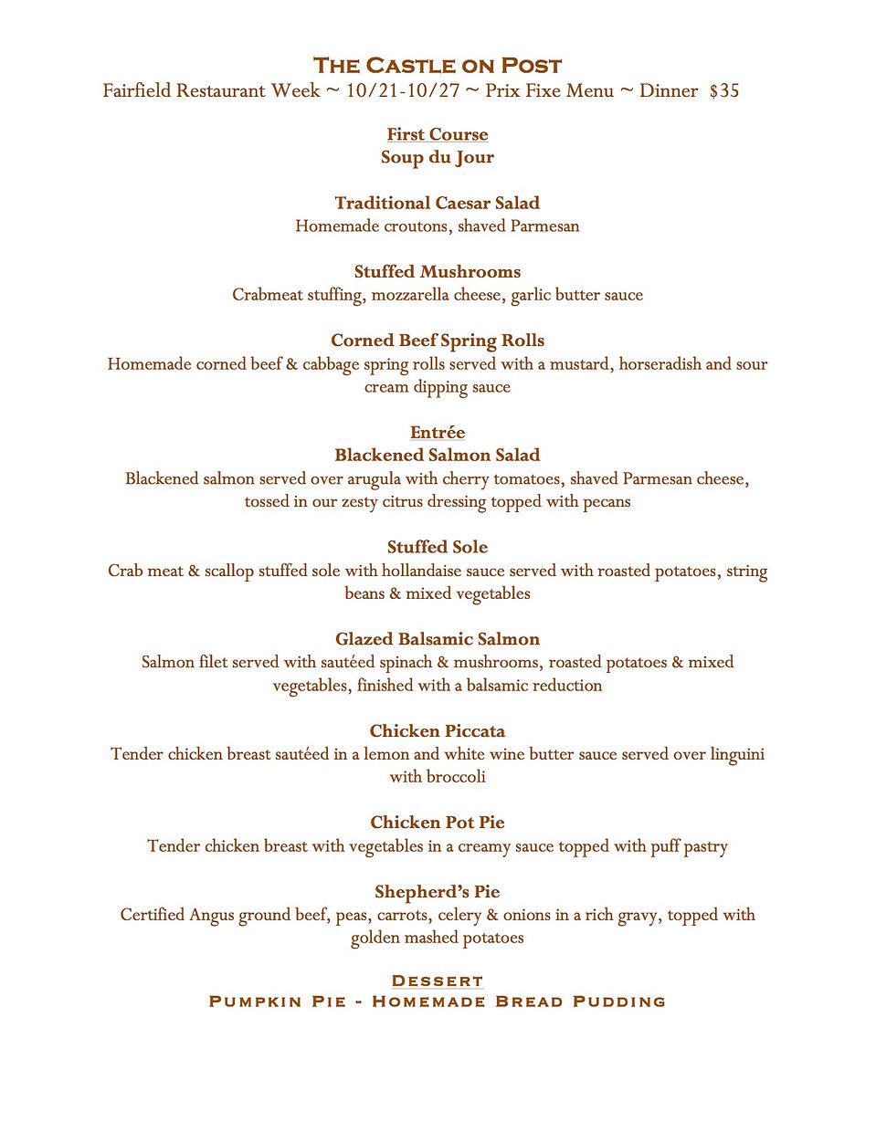 Restaurant Week 2019 Dinner.jpg