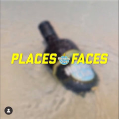 places and faces.jpg