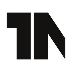 TN.jpg