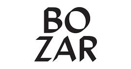 bozar.png