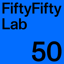fifty fifty lab .png