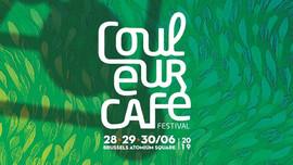 couleur_café_.jpg