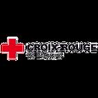 logo-croix-rouge-belgique-small.png