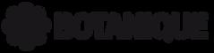 Botanique_logo_black_CMYK-1.png