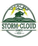 Storm Cloud Ranch