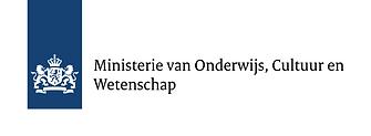 RO_OCW_Logo_2_RGB_pos op kleur_x_nl.png
