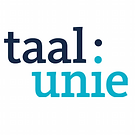 Taalunie.png