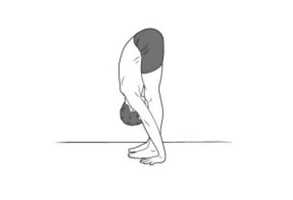standing-forward-bend-300x205.png