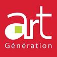 index artgeneration.png