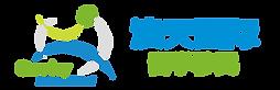 Logo_heng-01.png