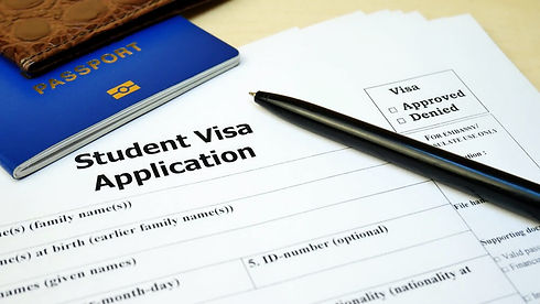 Apply-for-your-student-visa-online-and-e