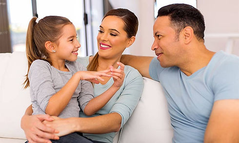 parents-with-daughter-t.jpg