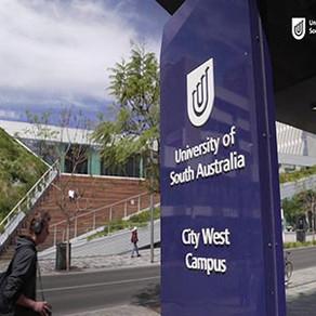 【南澳大学】偏远地区好学校,低价成就留学梦想