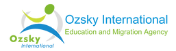 Logo_en-01.png