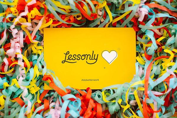 Lessonly_BetterWorkWeek_01_Live_Monday_1