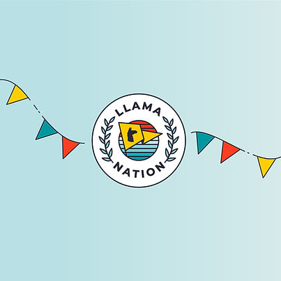 LlamaNation_Launch_Social_InstaSwipe_1.j