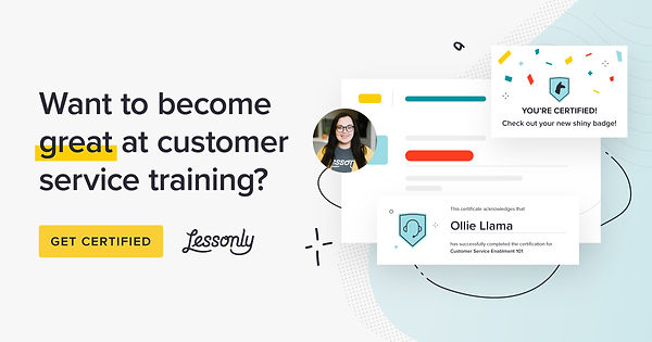 Lessonly_CSE_Certification_Social_Linked