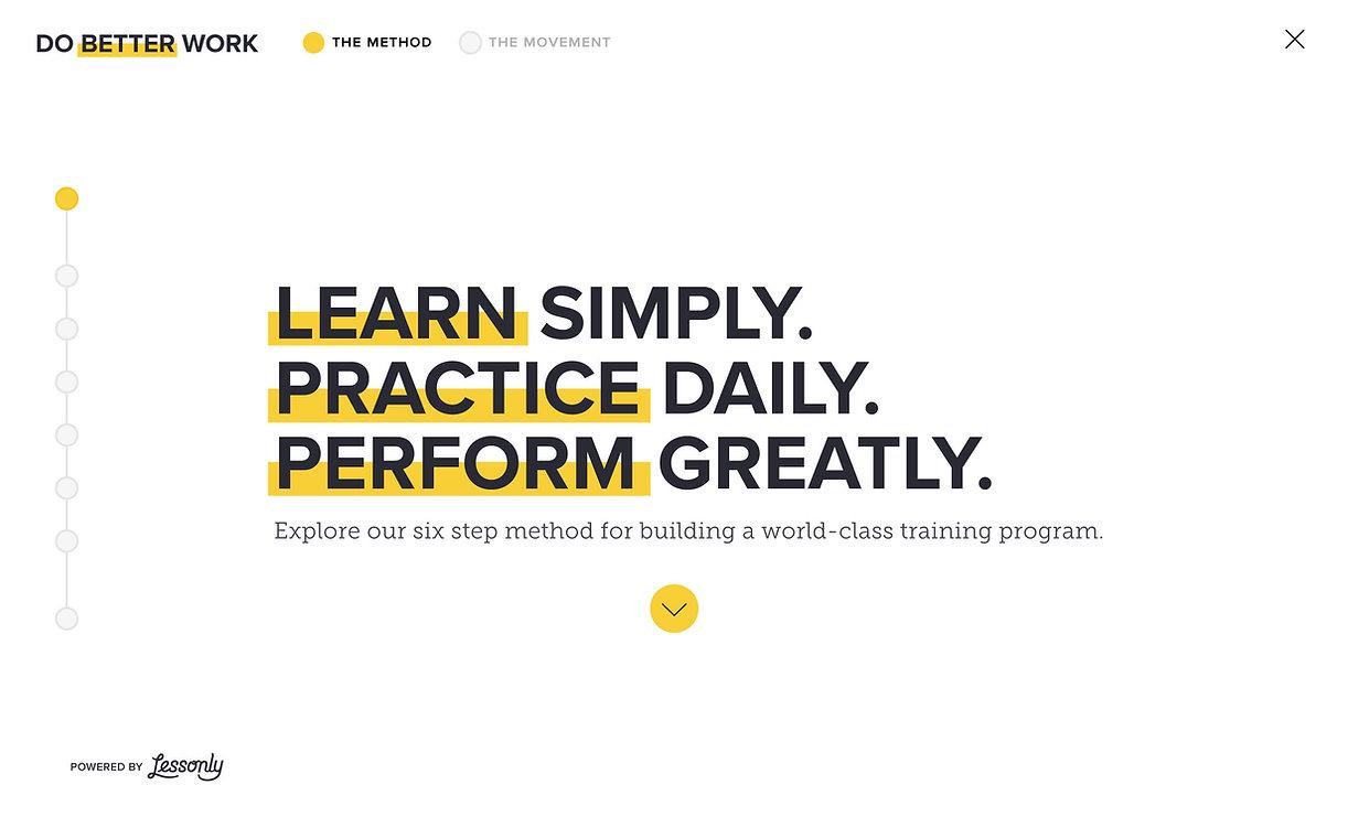 DBW_Method.jpg