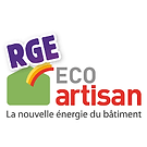 rge eco qrtisqn.png