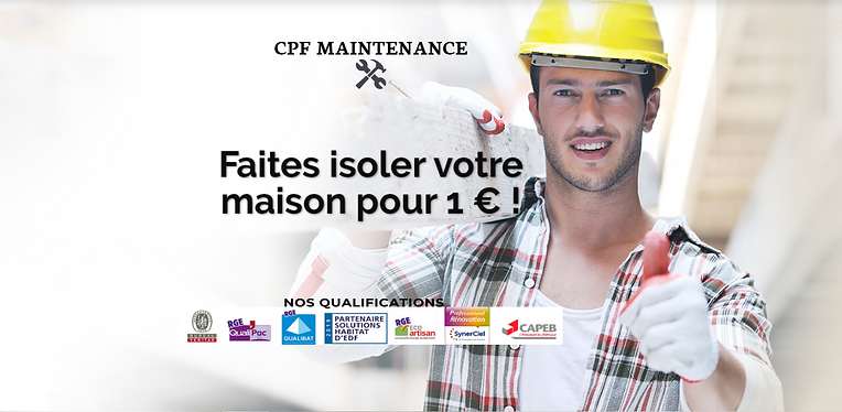 CPF maintenance isolation bandeau 1.png