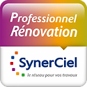 synerciel-chauffage-climastisation-pac.p