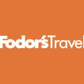 Fodor's Travel (US)