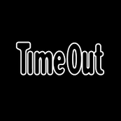 time out.png